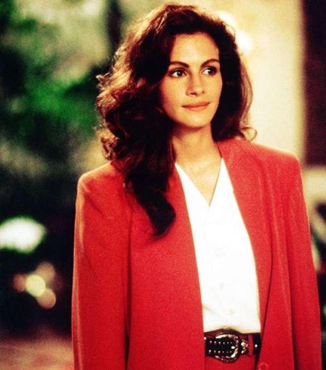 julia-roberts-pretty-woman